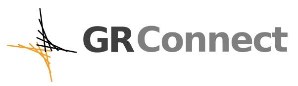 Logo_GR_Connect
